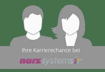 Projekt- und Teamleiter Elektroinstallation (m/w/d)