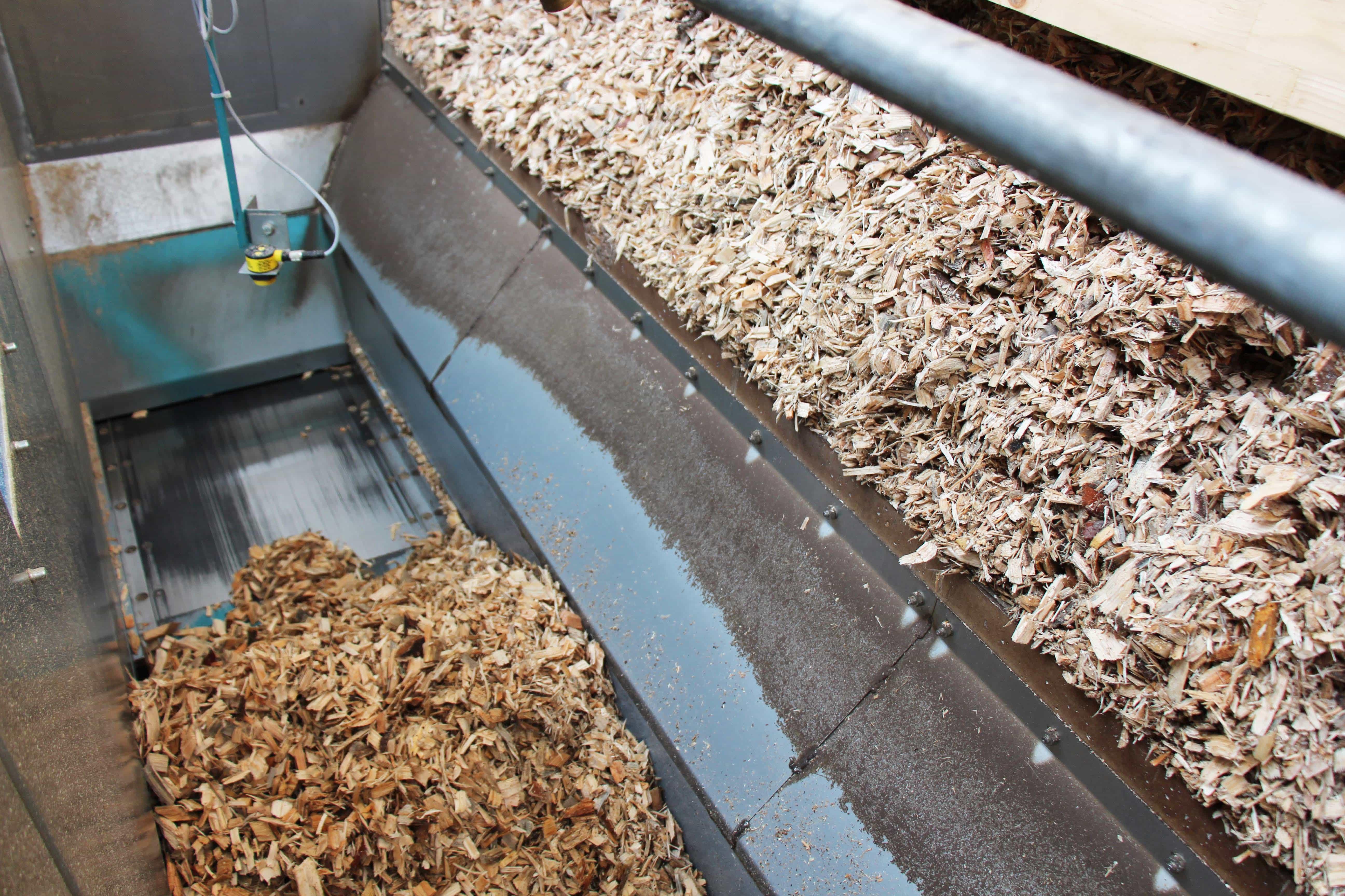 Biomasseanlage1