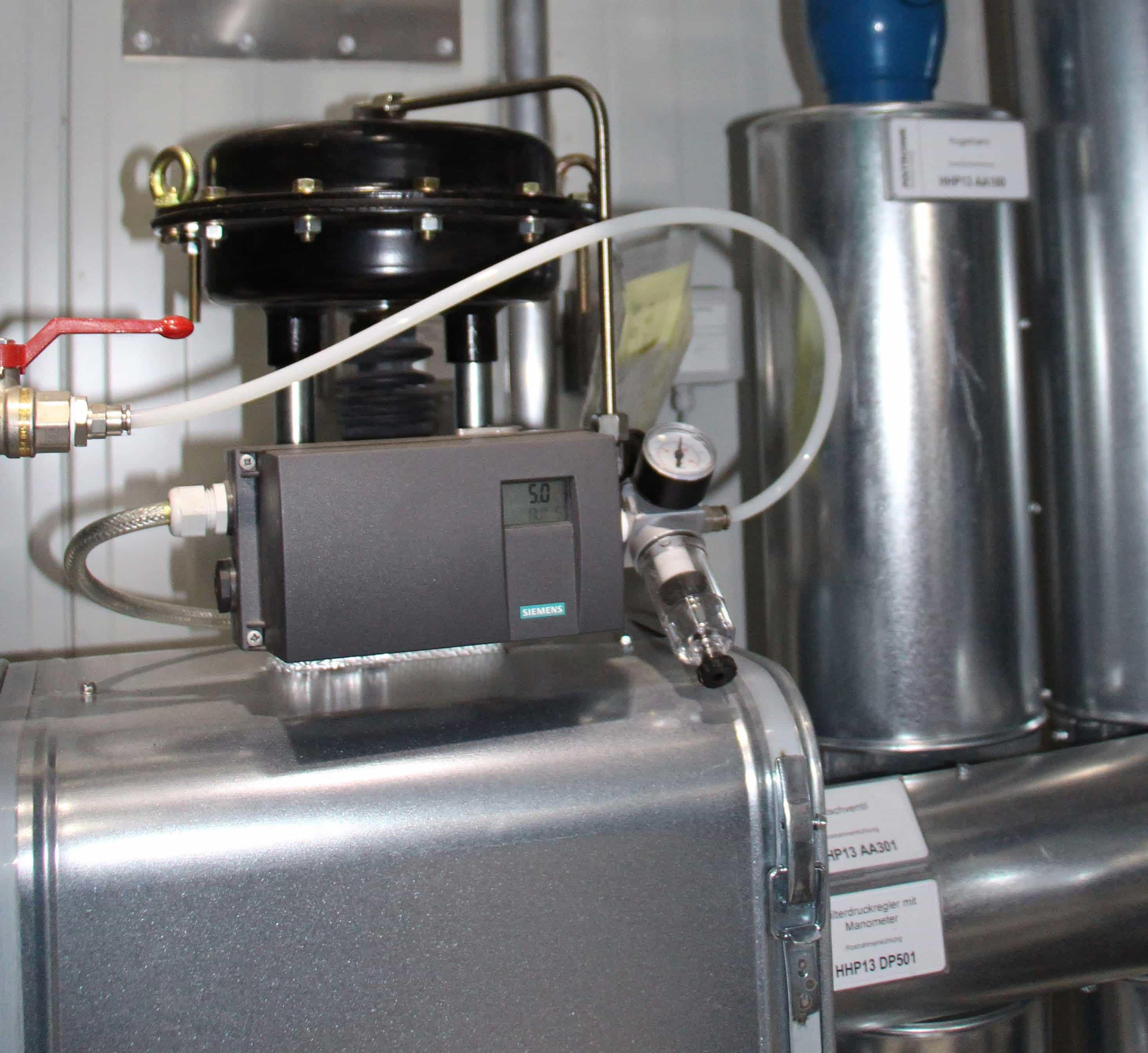 Biomasseanlage4
